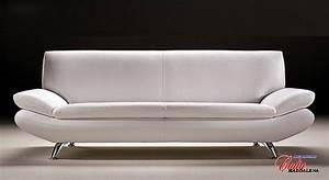 Canapé Italien Design : divani moderni biancaneve ~ Preciouscoupons.com Idées de Décoration
