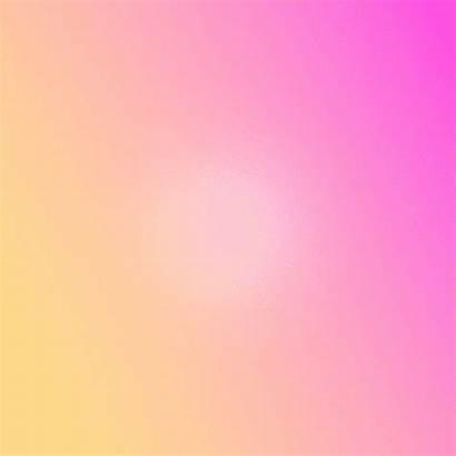 Animated Pastel Heart Gifs Oh Goth Favim
