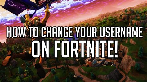 change    fortnite mobile season