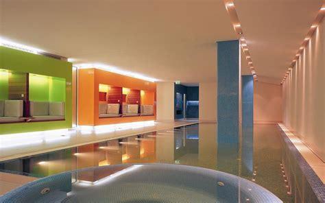 Hotel Hamburg Design by Side Design Hotel Hamburg A Design Boutique Hotel Hamburg