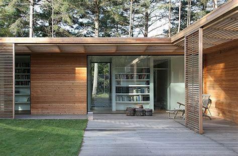 danish atrium house modern house designs