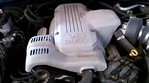 Holden Commodore Gm 4l60e 700r4 Auto Transmision Filter