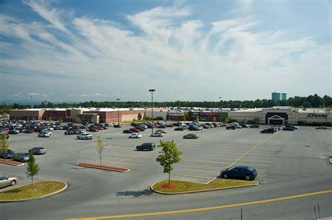 Aviation Mall