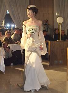 lord of the rings wedding dress wwwpixsharkcom With lord of the rings wedding dress