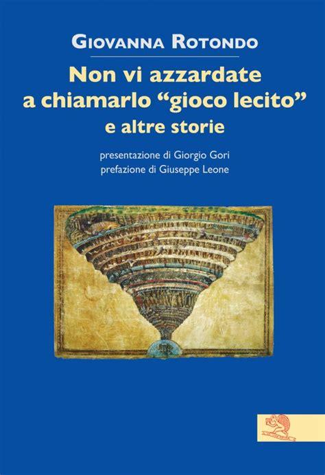Libreria Ibs Lecco by Lecco 28 10 18 Per Giovanna Rotondo E Il Suo Ultimo