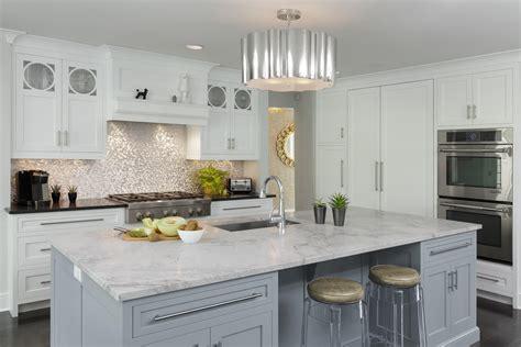 kitchen furniture nj kitchen designs nj 28 images 28 images kitchen