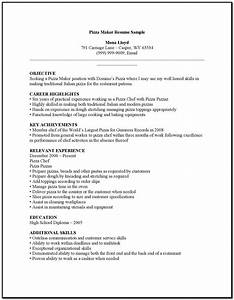 free online resume and cover letter builder cover letter With free resume cover letter builder