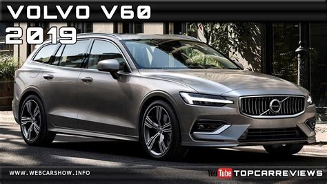 volvo  review rendered price specs release date