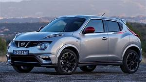 Nissan Juke 4x4 : new 2016 nissan juke coupe concept preview car reviews nissan juke nissan nissan juke 2014 ~ Medecine-chirurgie-esthetiques.com Avis de Voitures