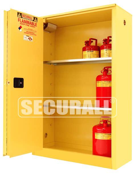 Flammable Liquid Storage Cabinet Requirements by Flammable Storage Cabinets Regulations Cabinets Matttroy