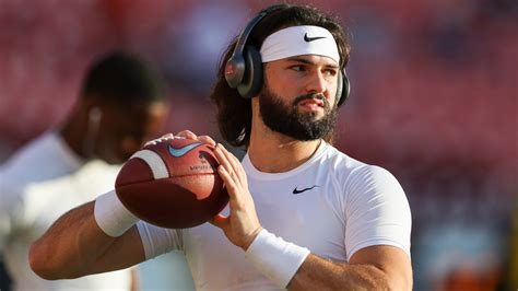 racing games motocross will grier 39 s wife jeanne marie is a former bucs