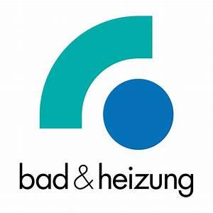 Bad Und Heizung : wagner bad heizung ravensburg weissenau ~ A.2002-acura-tl-radio.info Haus und Dekorationen