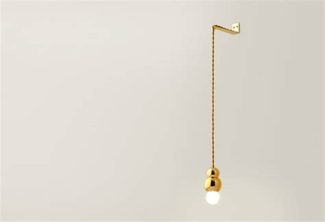 light wall bracket designed by michael anastassiades twentytwentyone