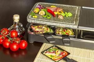Fleisch Für Raclette Vorbereiten : vegatarisch und veganes raclette ganz ohne fleisch ~ A.2002-acura-tl-radio.info Haus und Dekorationen