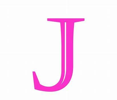 Letter Alphabet Pngimg Imgs