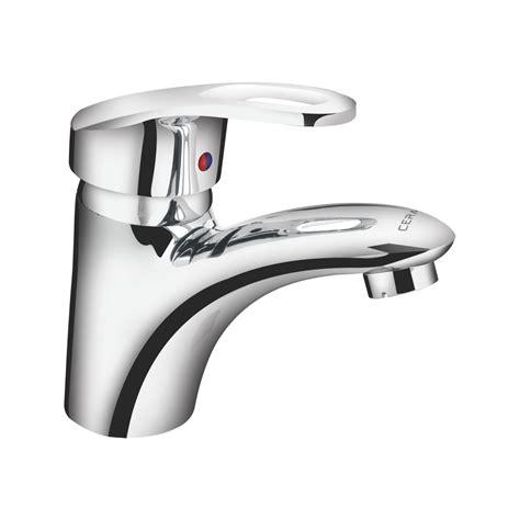 single handle kitchen faucets faucets single lever cs 230a carbon single lever basin mixer