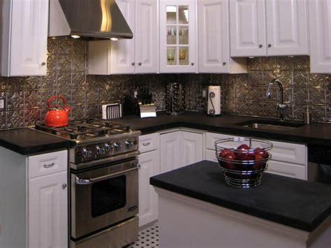 building  customized kitchen island hgtv
