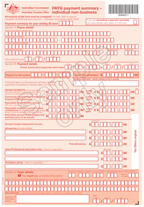 ato tfn application form new tax rates for working holiday makers charlie shen co