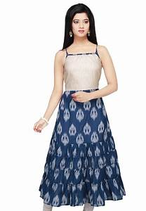 17 best images about ikat dress on pinterest shopping for Ikat fabric dress