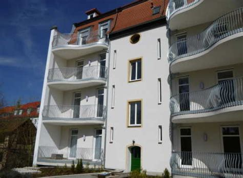 Garten Mieten Ansbach by Wohnung Mieten Ansbach Immobilienscout24