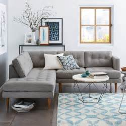 Outdoor Furniture Crate And Barrel Image
