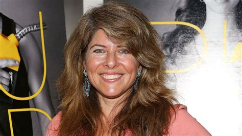 Liberal feminist author naomi wolf dared to take her alarm about the us' slide into totalitarian dictatorship onto tucker carlson's fox news show, triggering a predictable uproar that largely ignored. Why Naomi Wolf's latest book has been pulped   The Week UK