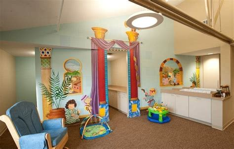 churchnurseryideasdecor church nursery decorating