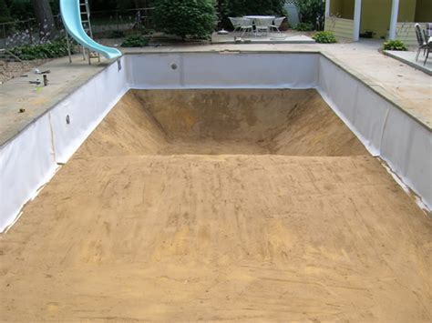 inground swimming pools  water pools llc
