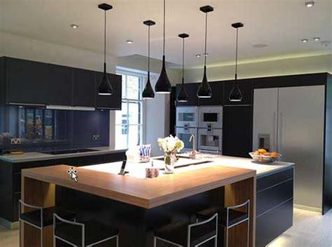 luminaire pour cuisine moderne luminaire pour cuisine moderne