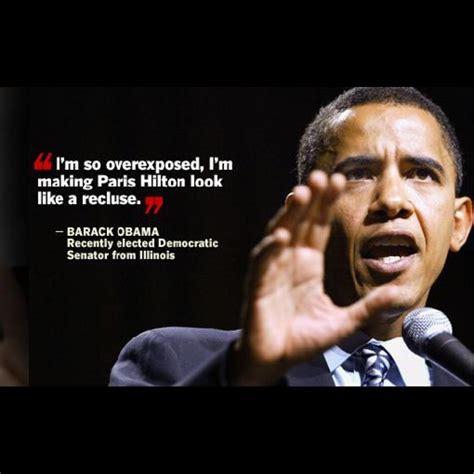 barack obama quotes quotesgram