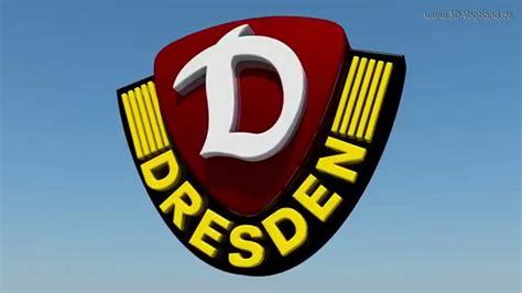 Ssv jahn regensburg sg dynamo dresden. 3D Logo Dynamo Dresden HD - YouTube