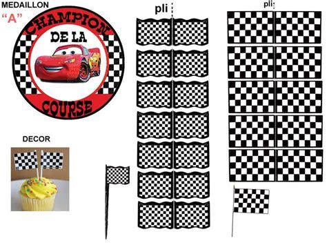 decoration pour cing car les 25 meilleures id 233 es de la cat 233 gorie th 232 mes de voiture de course sur th 232 mes de