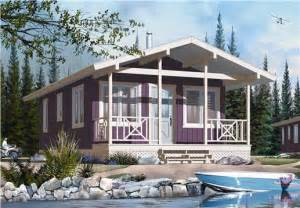 vacation home plans small house plans vacation home design dd 1905