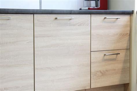 grand meuble de cuisine cuisine équipée le grand retour des meubles en bois