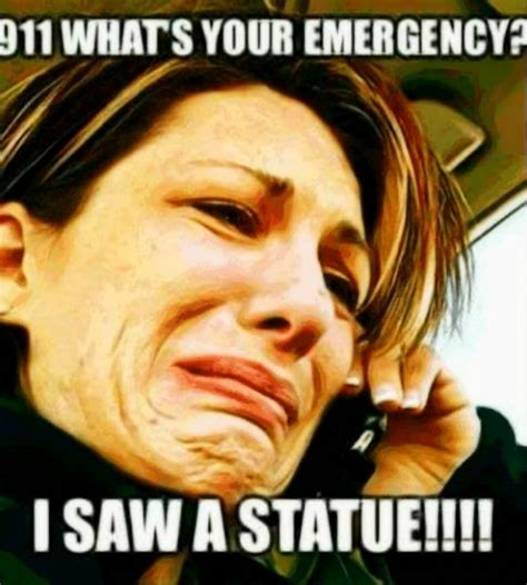 confederate statues pumabydesigns blog