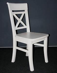 Weie Holzsthle Stuhl Ideen