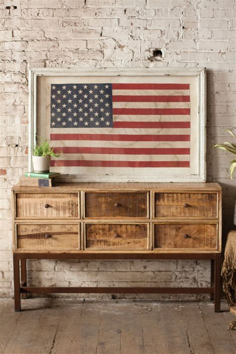 framed american flag  images framed american flag