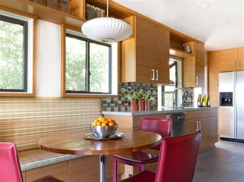 Decorating Ideas For Kitchen Windows by Kitchen Window Pictures The Best Options Styles Ideas