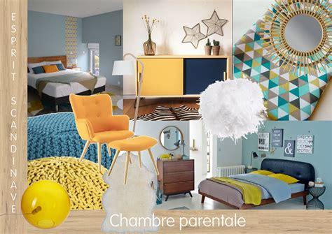 deco chambre parental planche tendance projet conseils en décoration chambre