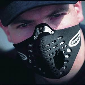 Masque Anti Pollution Particules Fines : masque anti pollution une solution pour viter la pollution urbaine v lo ~ Melissatoandfro.com Idées de Décoration