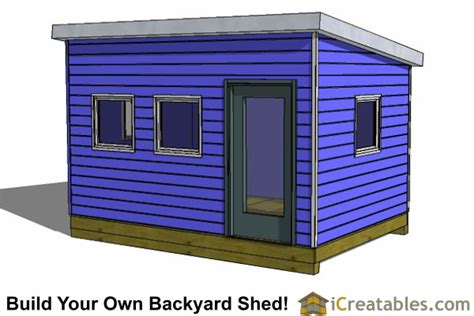 10x14 shed plans large diy storage designs lean to sheds