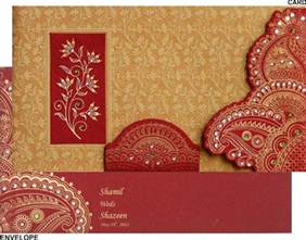 bridesmaid card image gallery shadi cards