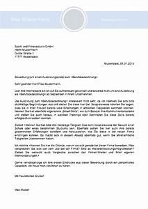 Rechnung Von Firma Zu Firma Ohne Mwst : vorlage muster anschreiben 4 ~ Themetempest.com Abrechnung