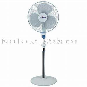 Remote Electric Fan  Remote Electric Fan Manufacturers In