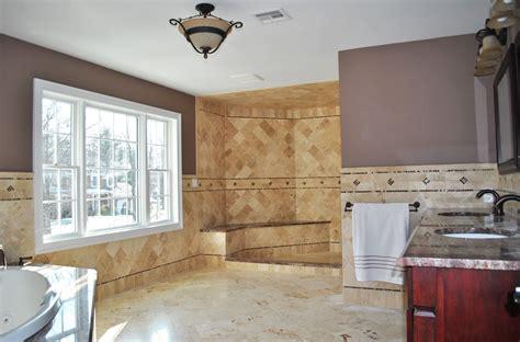master suite addition  design build planners