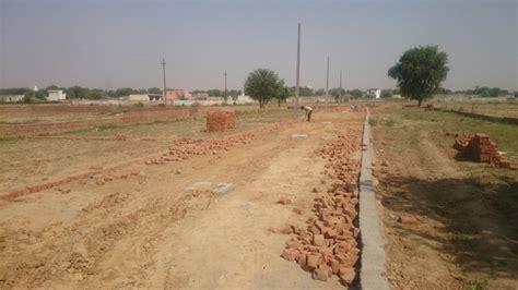 Residential Plot / Land for sale in Kartik Enclave Sector ...
