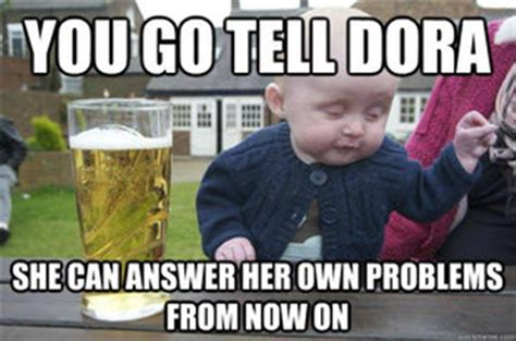 Meme Drunk Baby - the smartest person on mfp page 27 myfitnesspal com