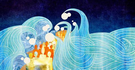passover festival liberation