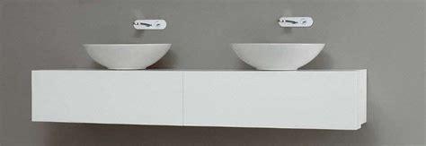 rubinetti per lavabi da appoggio lavabi e lavandini da appoggio ovale e rettangolare