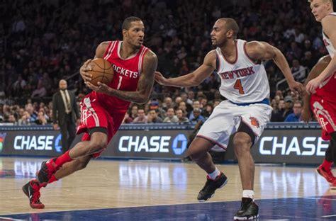 NBA trade scenario: Cavs one of potential landing spots ...
